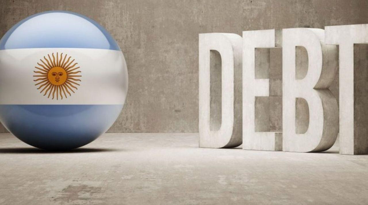 Αργεντινή: Σε επιλεκτική χρεοκοπία