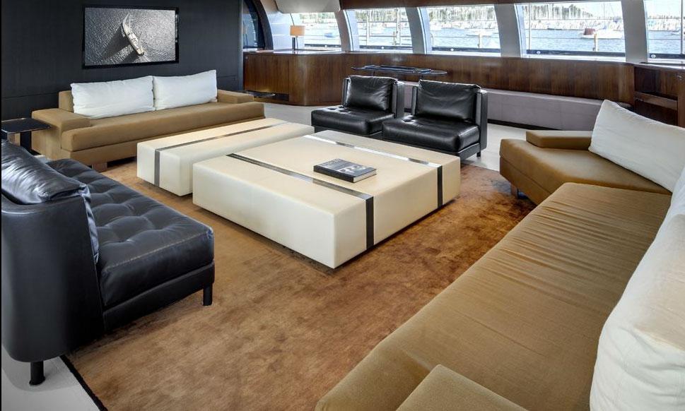 yacht Rupert Murdoch (10)