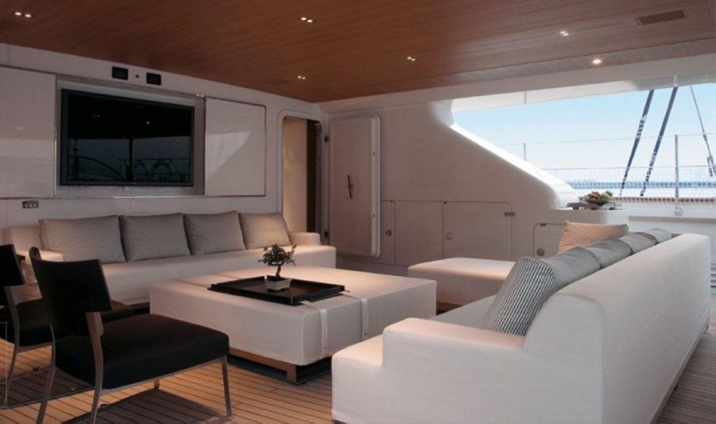 yacht Rupert Murdoch (12)