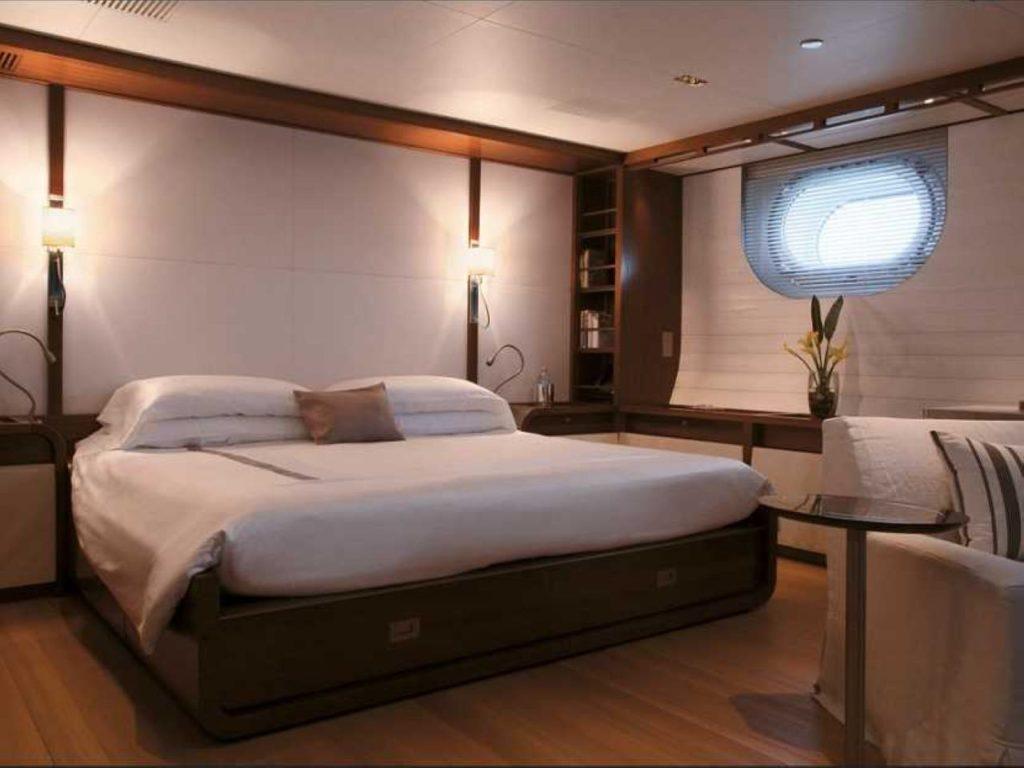 yacht Rupert Murdoch (7)