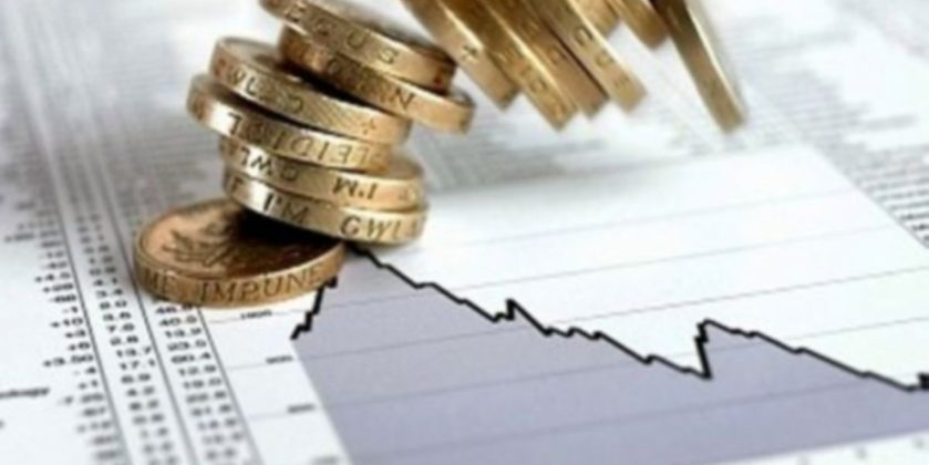 Η επιστροφή του πληθωρισμού