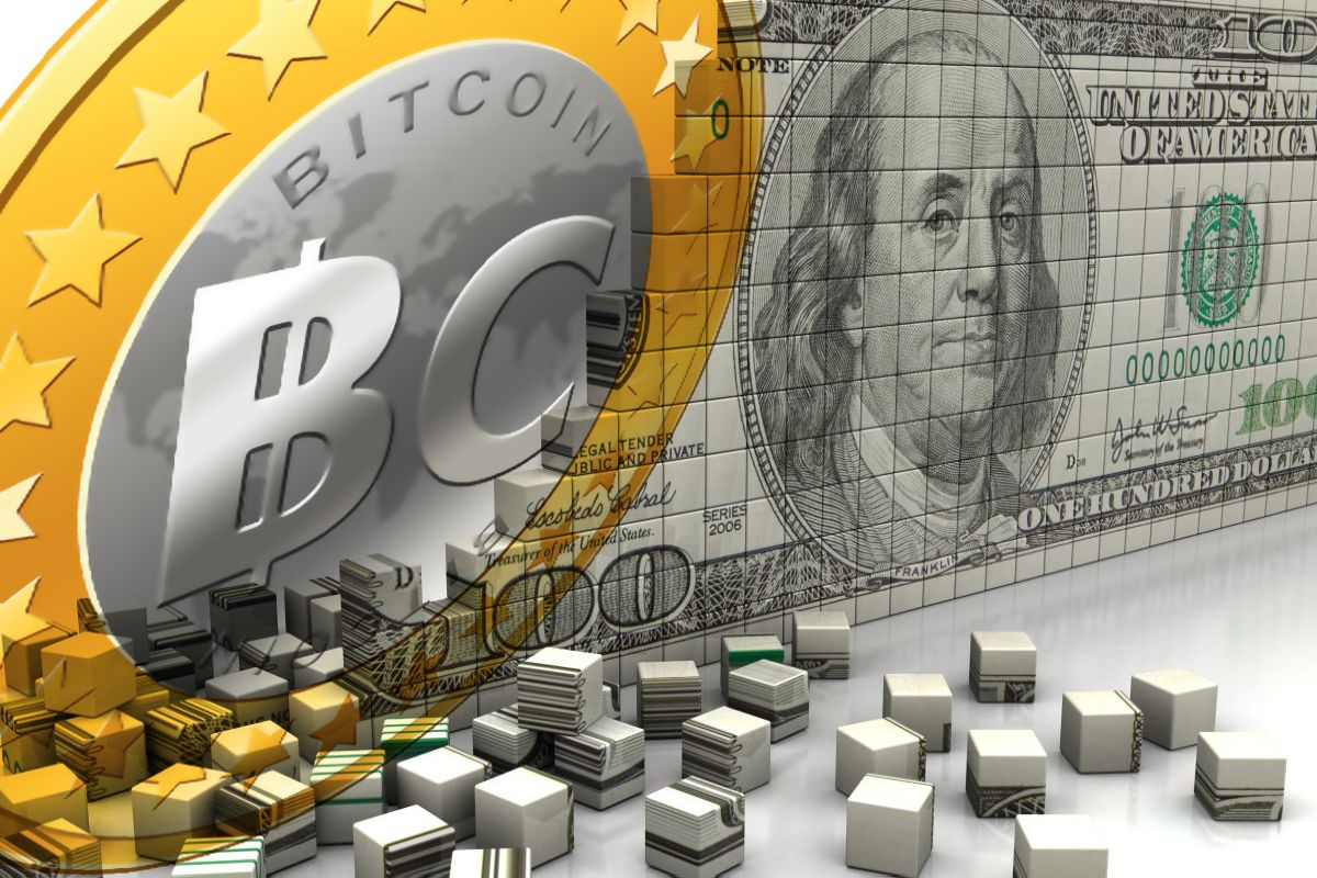 http://www.businesslife.gr/wp-content/uploads/2014/09/Bitcoin-vs-dollars.jpg