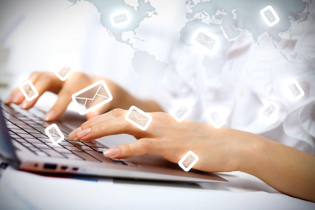 Τα εννέα θανάσιμα λάθη του emailing