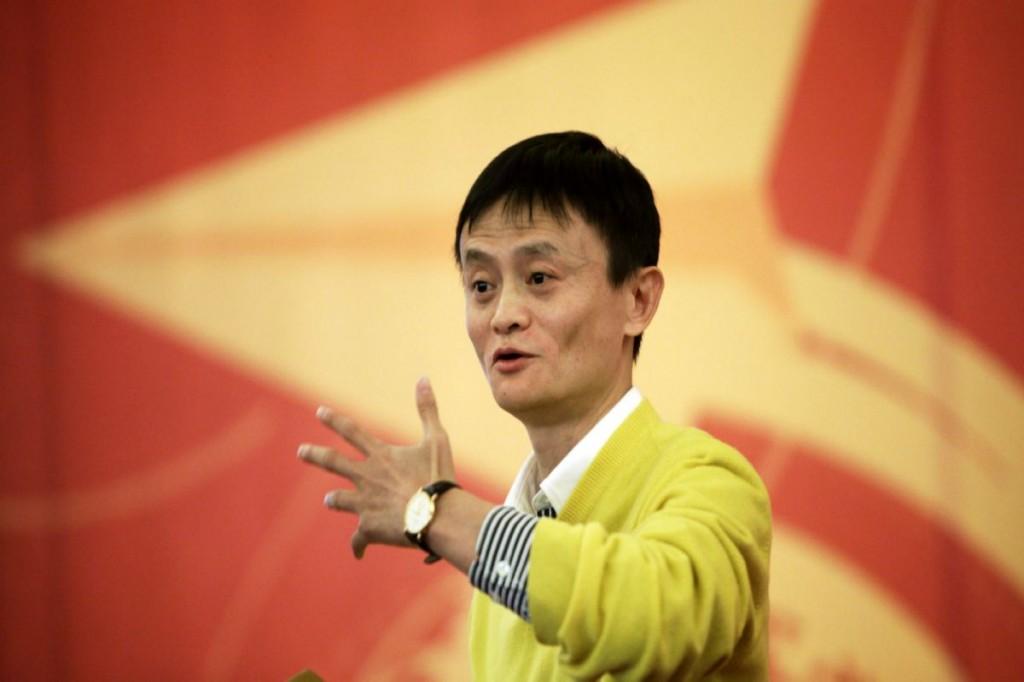 Jack Ma Alibaba.com (4)
