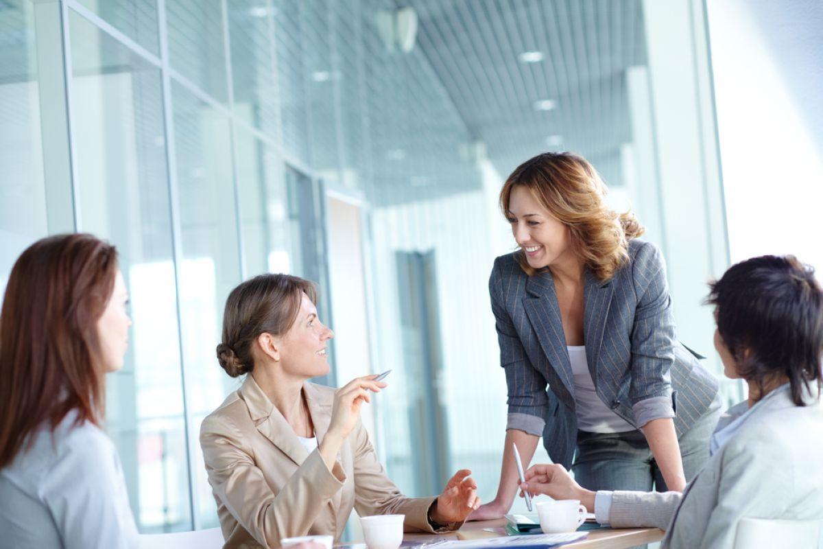 leader business (2)