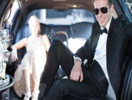 Μύθοι για τους πλούσιους που καταρρίπτονται