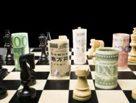 Ηγεσίες και κοινωνικό υποκείμενο