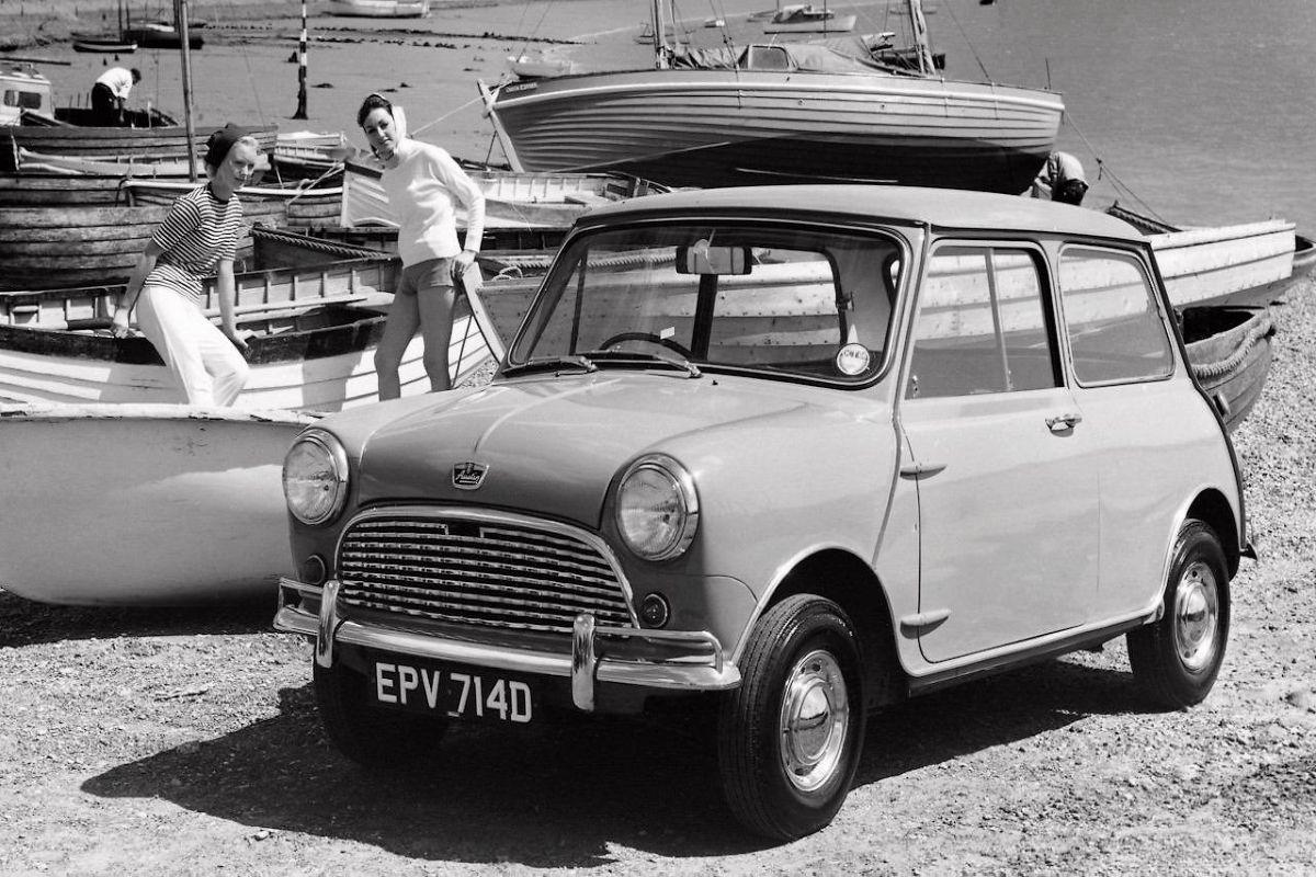 1280-dyson-1962-austin-mini-850-super-