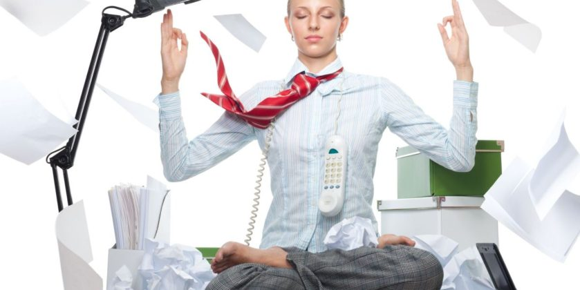 Το multitasking αποβλακώνει