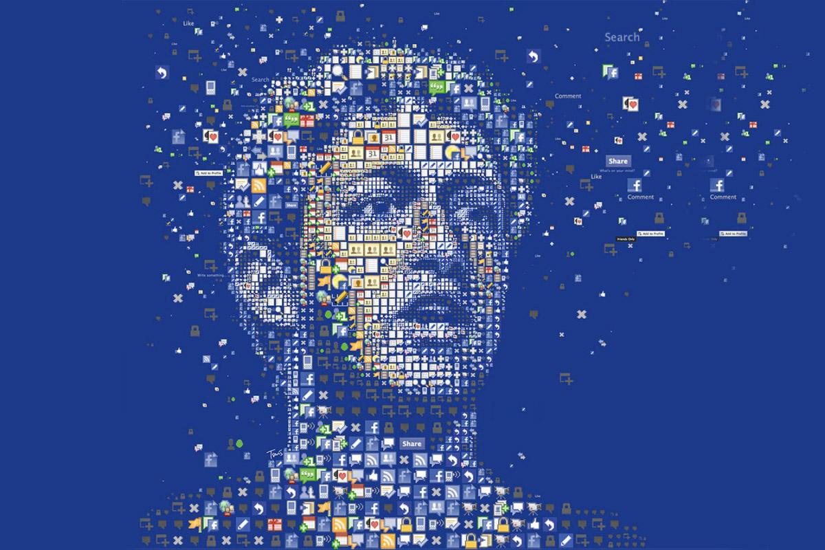 mark zuckerberg facebook network 1
