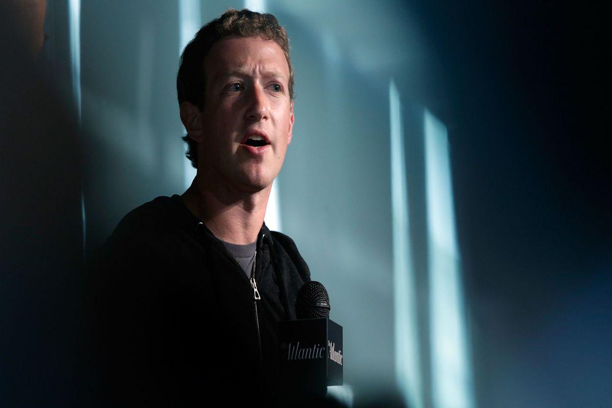 mark zuckerberg facebook network (4)