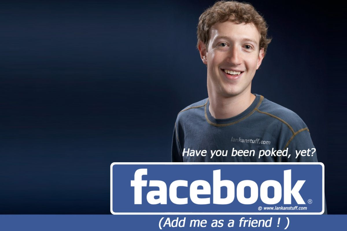 mark zuckerberg facebook network (5)