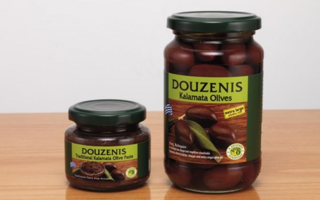 olives_and_paste