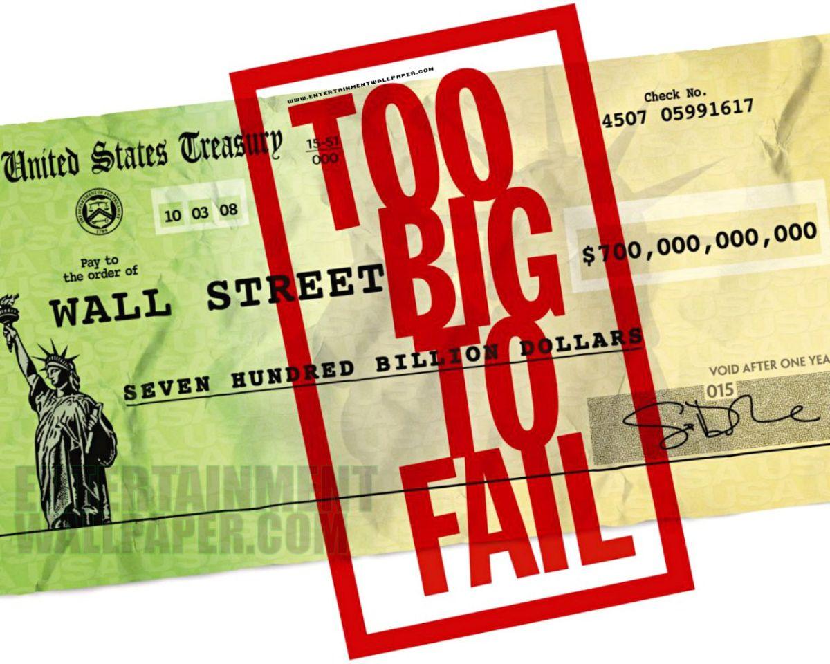 too-big-to-fail-9