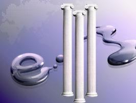 «δημοκρατία» του διαδικτύου