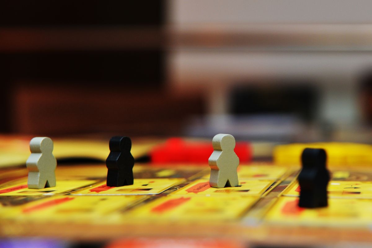 Purple Games (1)