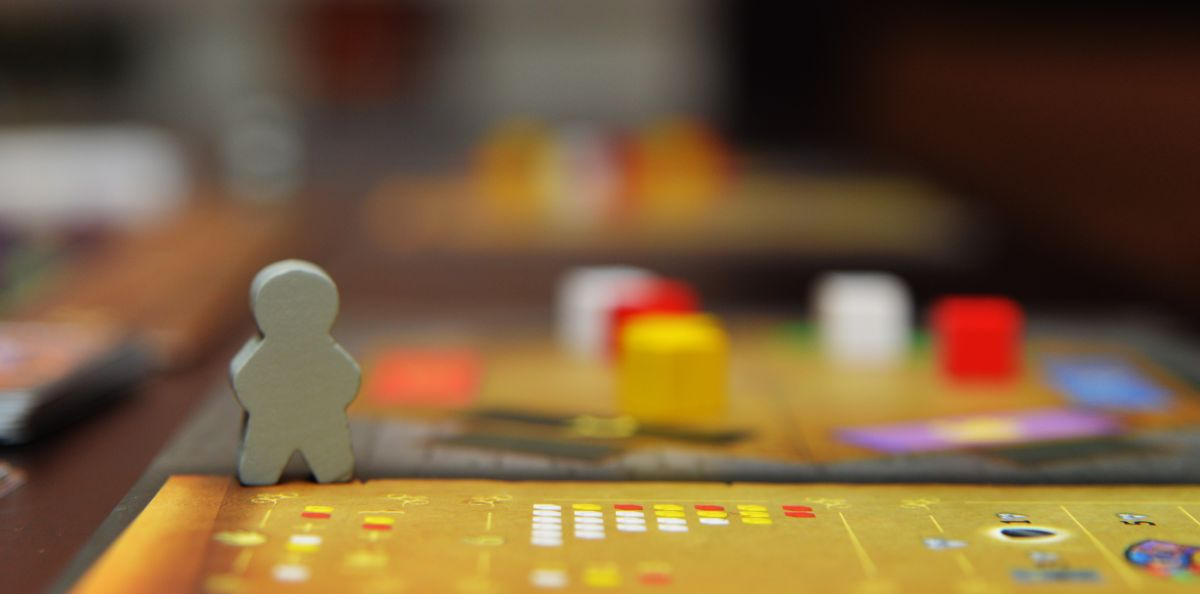 Purple Games (2)