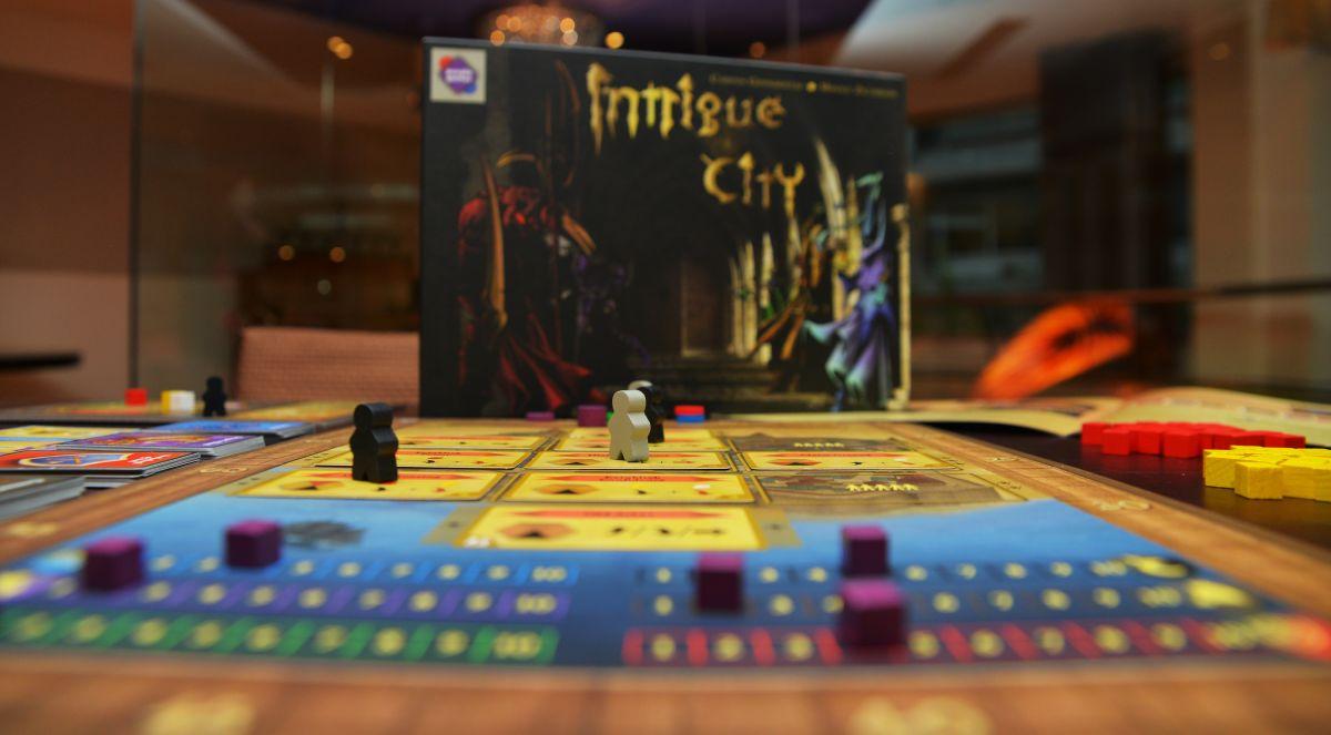 Purple Games (4)