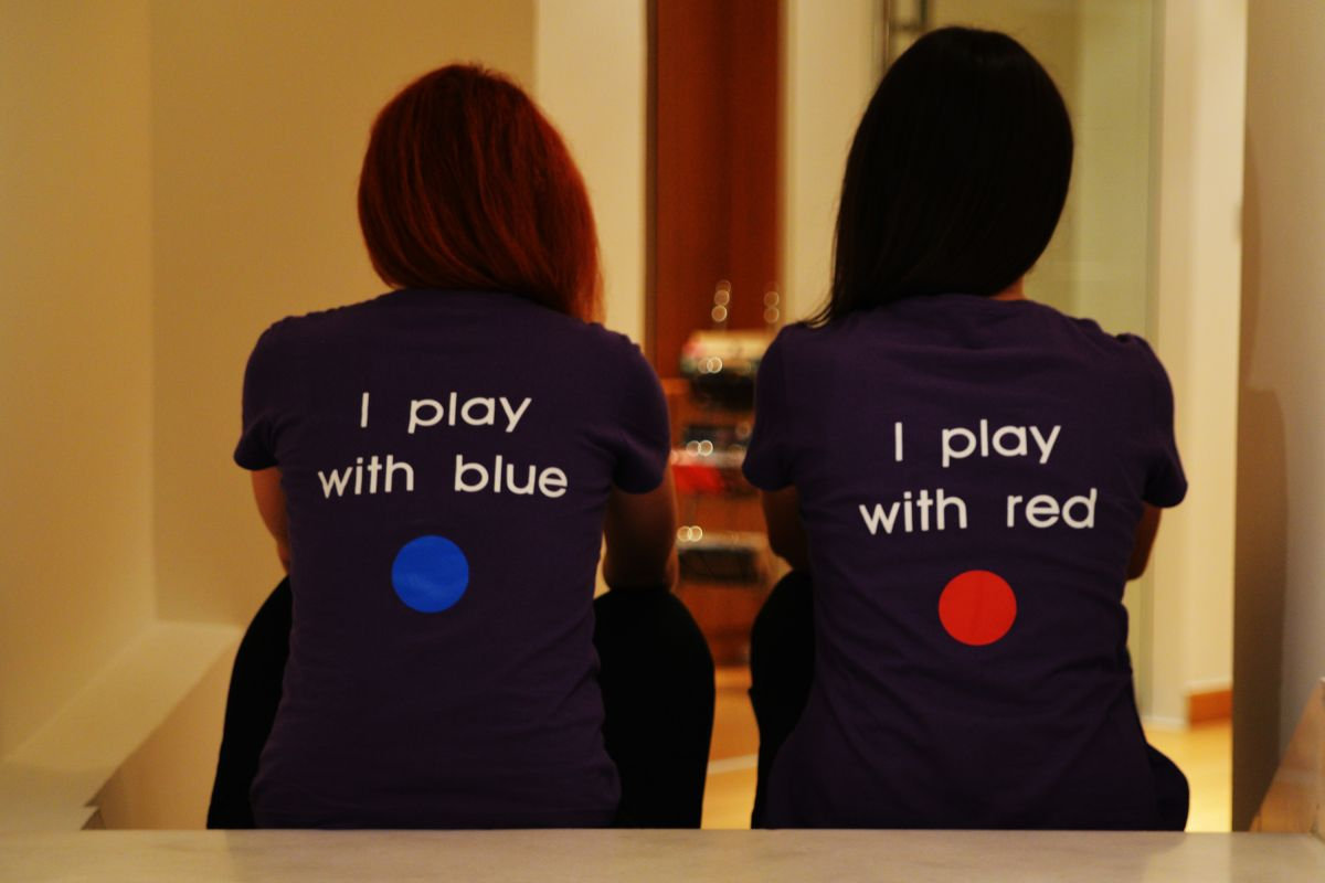 Purple Games (6)