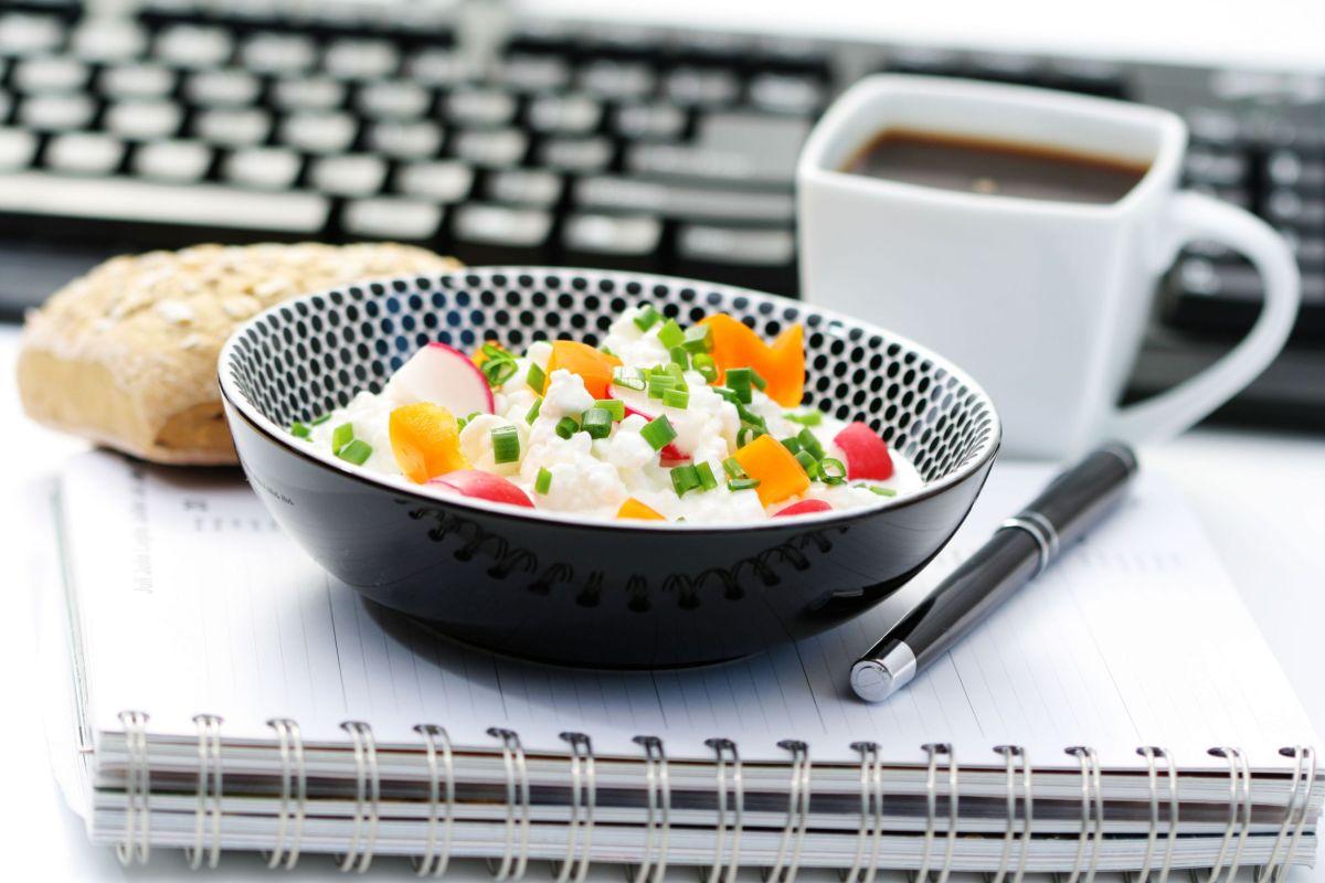 comer-frente_xl