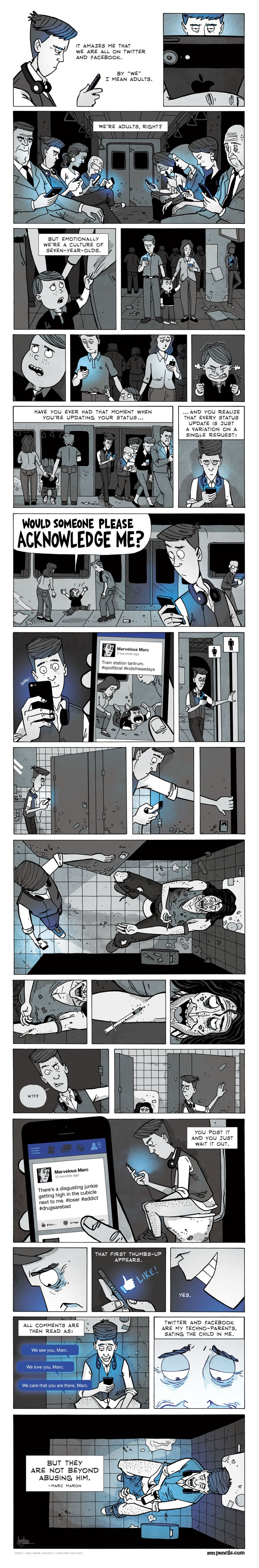 marc-maron-the-social-media-generation-comic