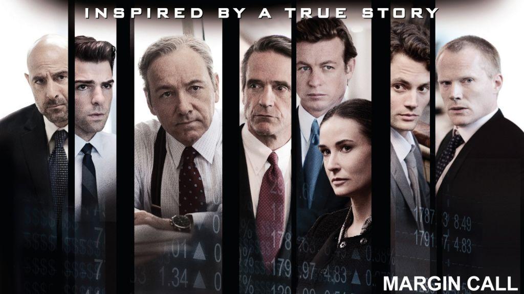 margin_call_movie-