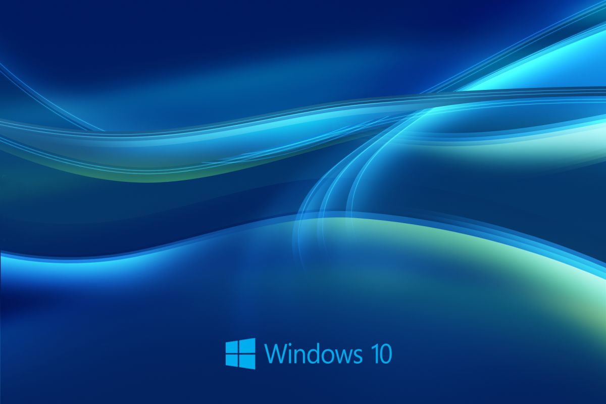 Windows-10-Wallpaper-Free-Downlaod