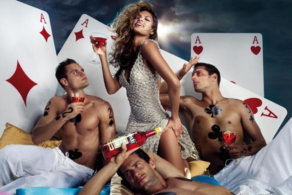 campari-advertising,1366x768,54903