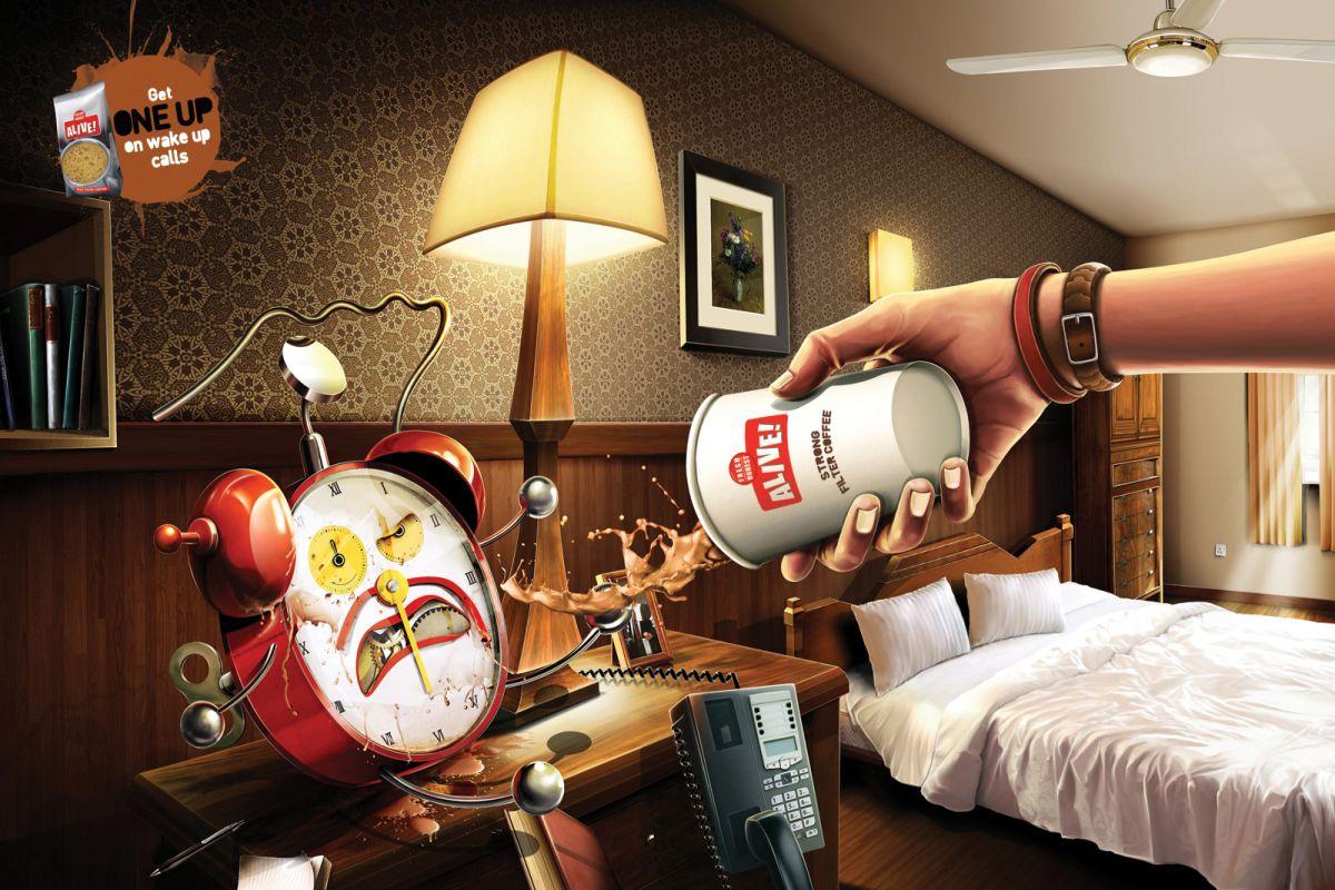 coffee-advertising-ads-marketing-chicquero-alive-ad1