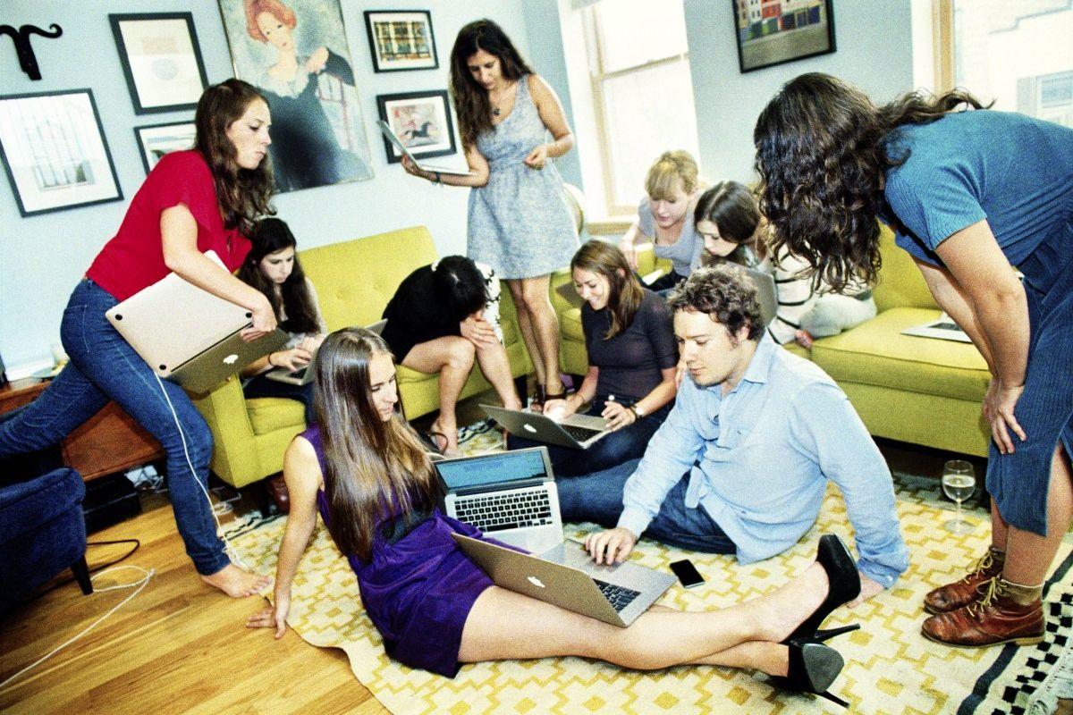 businesslife.gr_infojank women
