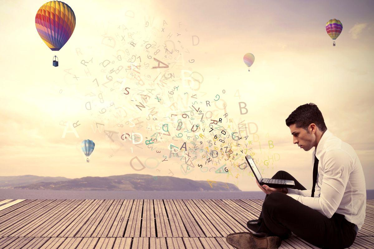 businesslife.gr_internet-marketing